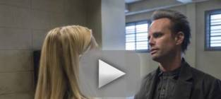 Watch Justified Online: Season 5 Episode 3