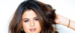 17 Most Powerful Stars Under 21