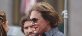 Should Bruce Jenner get a sex change?