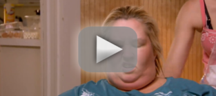 Here Comes Honey Boo Boo Season 3 Episode 3 Recap: Down the Poop Chute We Go