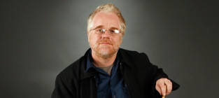 Philip Seymour Hoffman Leads List of Worst Nude Scenes