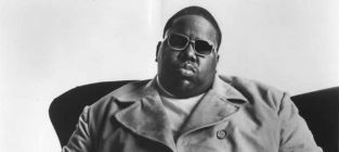 """Biggie Smalls Ghost to Star in New Animated TV Series """"House of Wallace"""""""