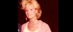 Sonja morgan before housewives