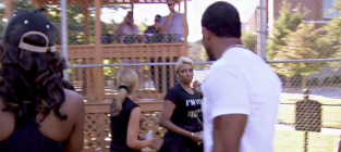 11 Holy $hit Moments from The Real Housewives of Atlanta
