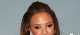 Remini leah photo