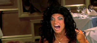 13 Classic Teresa Giudice Moments