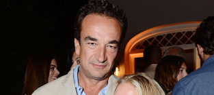 Mary-Kate Olsen and Olivier Sarkozy: Married?!