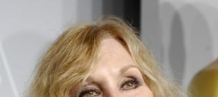Kim Novak, Plastic Surgery Incur Wrath of Academy Awards Viewers