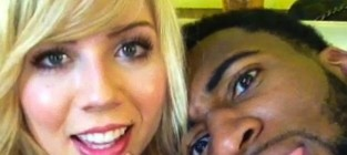 Andre drummond jennette mccurdy