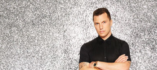 Sean avery and karina smirnoff