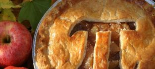 14 Pi Day Pies You Should Definitely Try