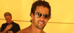 Eric decker jessie james pic