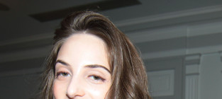 Alexa ray joel before plastic surgery