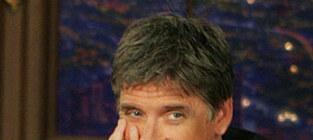 Craig ferguson image