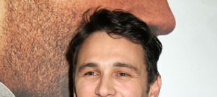 22 Lovably Weird Photos of James Franco