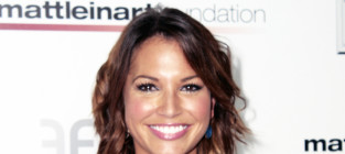 Melissa Rycroft Photograph