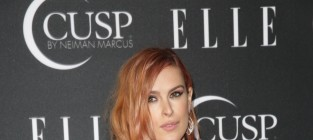 Rumer willis wardrobe malfunction photo