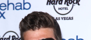 Robin thicke image