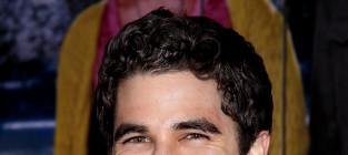 Darren criss pic