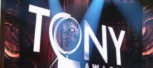 2014 tony awards pic