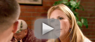 The Real Housewives of Orange County Season 9 Episode 8 Recap: Merry Frickin Christmas!!