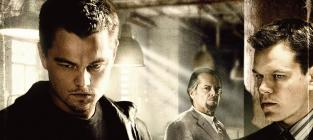 11 totally overrated movies from the past 15 years the departed