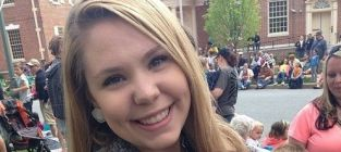 Kailyn Lowry Defends Breastfeeding Photos, Seeks to Spread Awareness