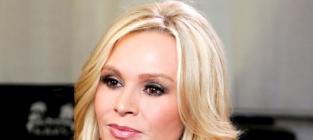 Would you miss Tamra on RHOC?