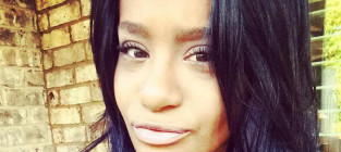 """Bobbi Kristina Brown Update: Family is """"All Cried Out"""" But Still Hopeful, Source Says"""