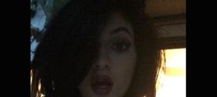 Rob kardashian pimps out sister