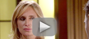 The real housewives of new york city season 6 episode 20
