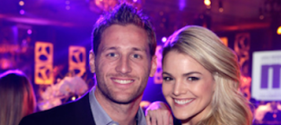 Nikki Ferrell on Bachelor In Paradise: What a Train Wreck!!
