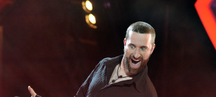 Dustin diamond image