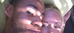 Kendra Wilkinson-Hank Baskett scandal: Real or fake?