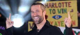 Dustin diamond photograph