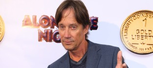 Kevin sorbo photo