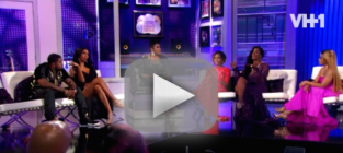 Love and hip hop atlanta season 3 episode 18