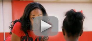 Bring It Season 2 Episode 6 Recap: Show 'Em How It's Done