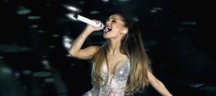 Ariana Live