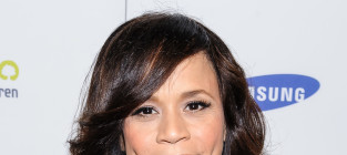 Rosie Perez: NOT Fired From The View!