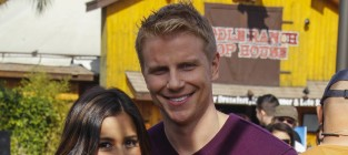 Sean catherine lowe picture