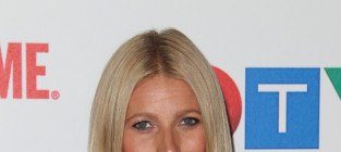 Gwyneth Paltrow: Caught Cheating on Food Stamp Challenge?