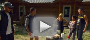 Number richkids of beverly hills season 2 episode 9