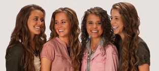 9 Things the Duggar Family Does NOT Allow (You Won't Believe #7 or #8, Even For Them)!