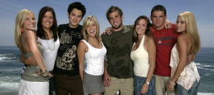 Laguna Beach Cast: Then & Now