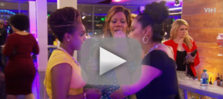 Atlanta Exes Season 1 Episode 8 Recap: Everybody Hates Tameka Foster
