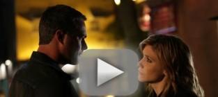 Chicago Fire Season 3 Episode 2 Recap: The Struggles of Severide