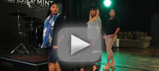 Braxton family values season 4 episode 8