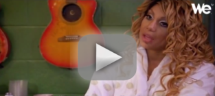 Braxton family values season 4 episode 9