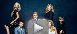 Chrisley knows best season 2 episode 1